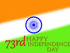 indian flag image, indian image, independence day video, independence day, i love my indian flag