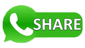 Join Nigeria Whatsapp Group Link - GoChatClub