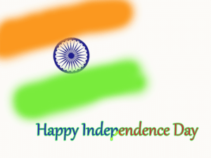 whatsapp image for independence day, wish you happy day, jai hind jai bharat, vande maa taram