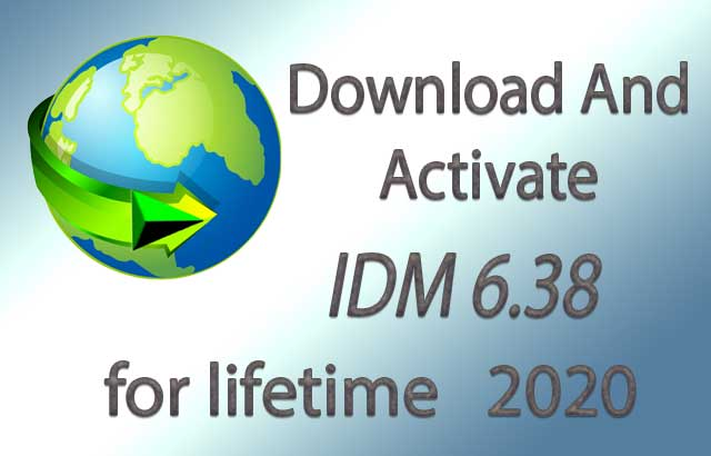 idm patch file download